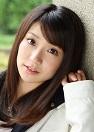 ooshima1.jpg